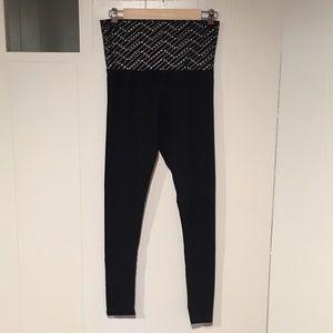 0f2779af776970 Mossimo Supply Co. Pants | Bundle Of Tie Dye Leggings Mossimo | Poshmark